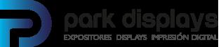 Park Displays Logo
